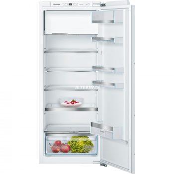 Bosch KIL52ADE0 Serie 6, Kühlschrank Angebote günstig kaufen