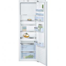 Bosch KIL82AFF0 Serie   6, Kühlschrank Angebote günstig kaufen