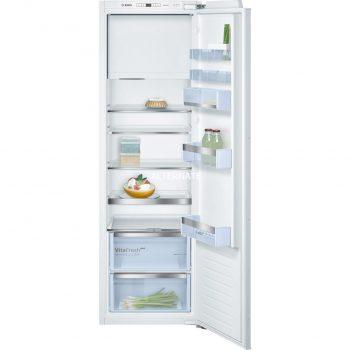 Bosch KIL82AFF0 Serie | 6, Kühlschrank Angebote günstig kaufen