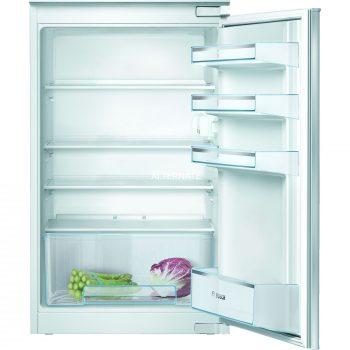 Bosch KIR18NSF0 Serie 2, Vollraumkühlschrank Angebote günstig kaufen