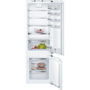 Bosch KIS87ADD0 Serie | 6, Kühl-/Gefrierkombination Angebote günstig kaufen