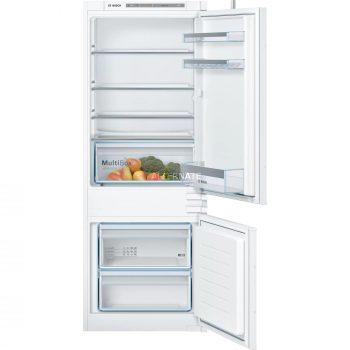 Bosch KIV67VSF0 Serie 4, Kühl-/Gefrierkombination Angebote günstig kaufen
