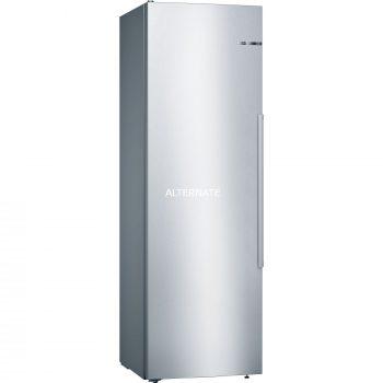 Bosch KSF36PIDP Serie 8, Vollraumkühlschrank Angebote günstig kaufen
