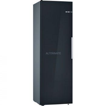 Bosch KSV36VBEP Serie 4, Vollraumkühlschrank Angebote günstig kaufen