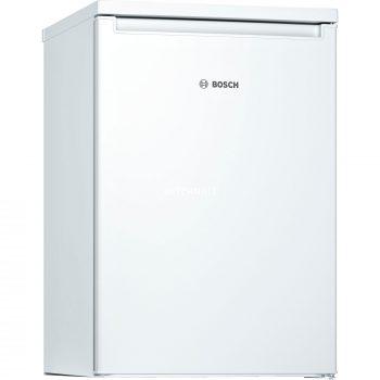Bosch KTL15NW3A Serie 2, Kühlschrank Angebote günstig kaufen