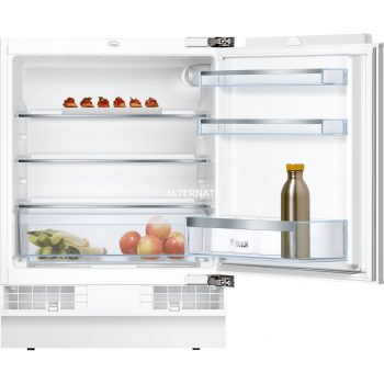 Bosch KUR15ADF0 Serie 6, Vollraumkühlschrank Angebote günstig kaufen