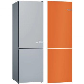 Bosch KVN36COEA Serie 4, Kühl-/Gefrierkombination Angebote günstig kaufen