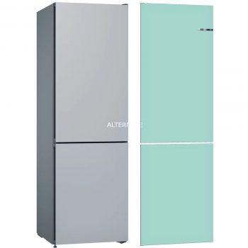 Bosch KVN36CTEA Serie 4, Kühl-/Gefrierkombination Angebote günstig kaufen