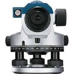 Bosch Optisches Nivelliergerät GOL 26G Professional Angebote günstig kaufen