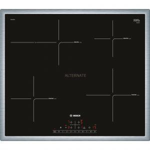 Bosch PIF645FB1E Serie | 6, Autarkes Kochfeld Angebote günstig kaufen