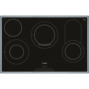 Bosch PKC845FP1D Serie | 6, Autarkes Kochfeld Angebote günstig kaufen