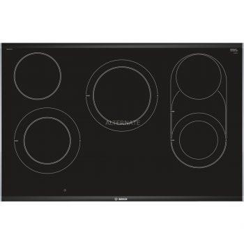 Bosch PKM875DP1D Serie | 8, Autarkes Kochfeld Angebote günstig kaufen
