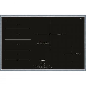 Bosch PXE845FC1E Serie   6, Autarkes Kochfeld Angebote günstig kaufen
