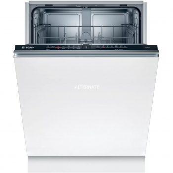 Bosch SBV2ITX22E Serie   2, Spülmaschine Angebote günstig kaufen