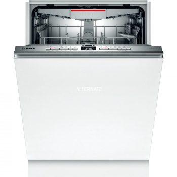 Bosch SBV4HVX31E Serie | 4, Spülmaschine Angebote günstig kaufen