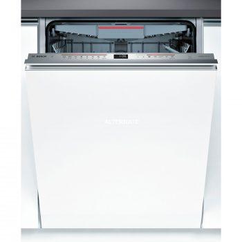 Bosch SBV68MD02E Serie | 6, Spülmaschine Angebote günstig kaufen