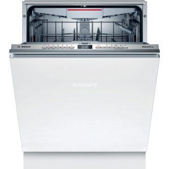 Bosch SGH4HCX48E Serie | 4, Spülmaschine Angebote günstig kaufen