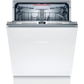 Bosch SHH4HCX48E Serie | 4, Spülmaschine Angebote günstig kaufen
