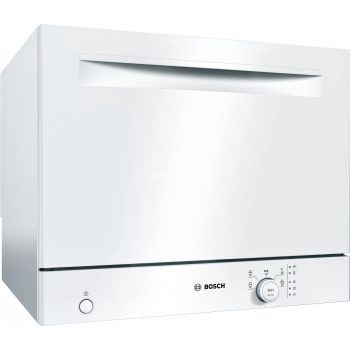 Bosch SKS50E42EU Serie | 2, Spülmaschine Angebote günstig kaufen