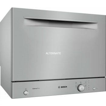 Bosch SKS51E38EU Serie | 2, Spülmaschine Angebote günstig kaufen