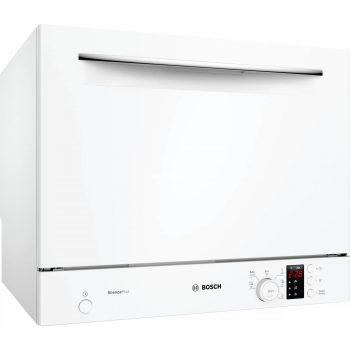 Bosch SKS62E32EU Serie | 4, Spülmaschine Angebote günstig kaufen