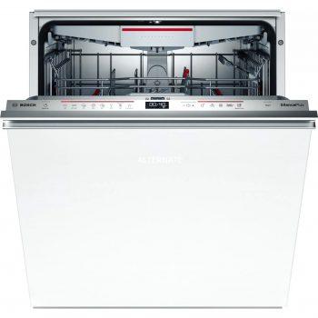 Bosch SMD6ECX57E Serie | 6, Spülmaschine Angebote günstig kaufen