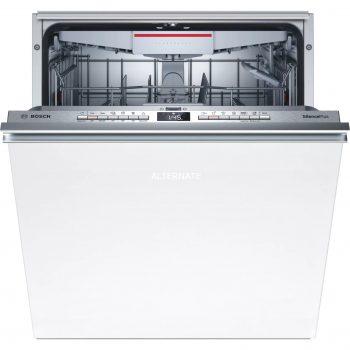 Bosch SMH4HCX48E Serie   4, Spülmaschine Angebote günstig kaufen