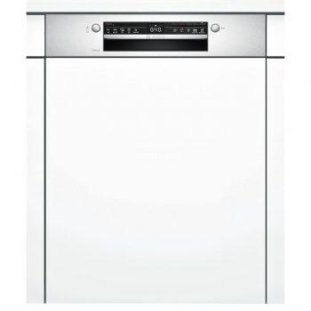 Bosch SMI2ITS33E Serie | 2, Spülmaschine Angebote günstig kaufen