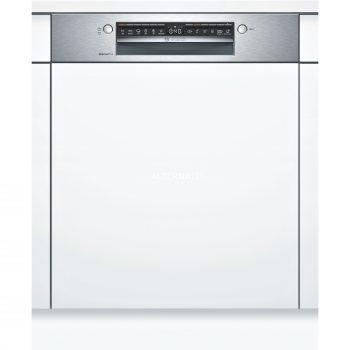 Bosch SMI4HAS48E Serie | 4, Spülmaschine Angebote günstig kaufen