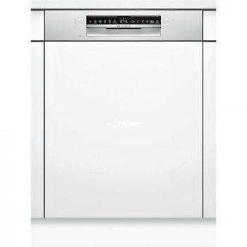 Bosch SMI4HTW31E Serie | 4, Spülmaschine Angebote günstig kaufen