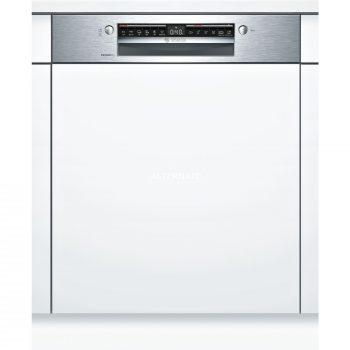 Bosch SMI6ZCS00E Serie | 6, Spülmaschine Angebote günstig kaufen