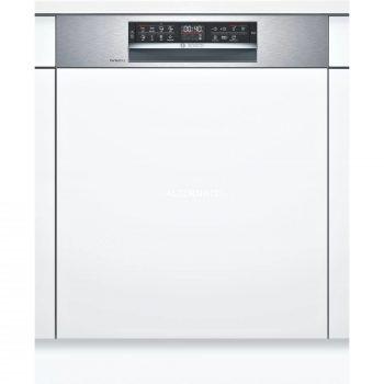 Bosch SMI6ZDS49E Serie | 6, Spülmaschine Angebote günstig kaufen