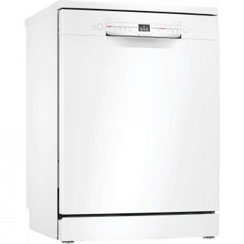 Bosch SMS2ITW33E Serie | 2, Spülmaschine Angebote günstig kaufen