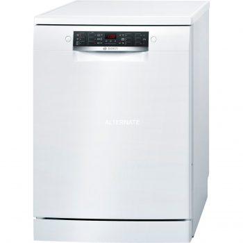 Bosch SMS46LW00E Serie | 4, Spülmaschine Angebote günstig kaufen