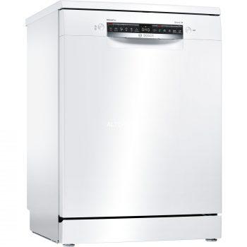 Bosch SMS4ECW14E Serie | 4, Spülmaschine Angebote günstig kaufen