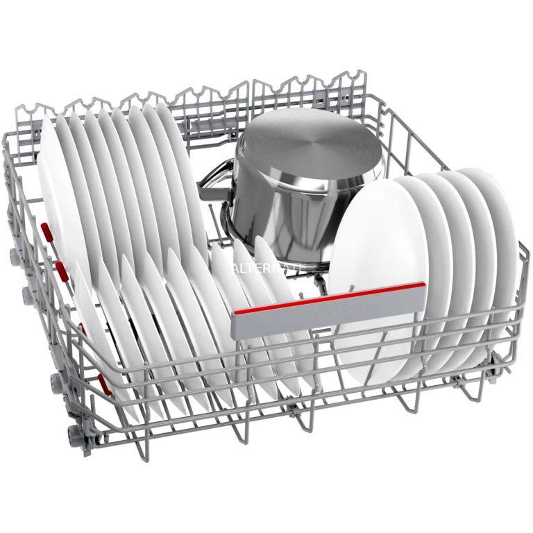 Bosch SMS6ECW57E Serie | 6, Spülmaschine Angebote günstig kaufen