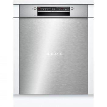 Bosch SMU2ITS33E Serie | 2, Spülmaschine Angebote günstig kaufen