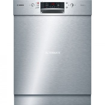 Bosch SMU46LS00E Serie | 4, Spülmaschine Angebote günstig kaufen