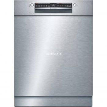 Bosch SMU4HAS48E Serie | 4, Spülmaschine Angebote günstig kaufen