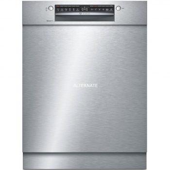 Bosch SMU4HBS56E Serie | 4, Spülmaschine Angebote günstig kaufen