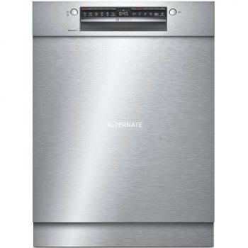 Bosch SMU4HCS60E Serie | 4, Spülmaschine Angebote günstig kaufen