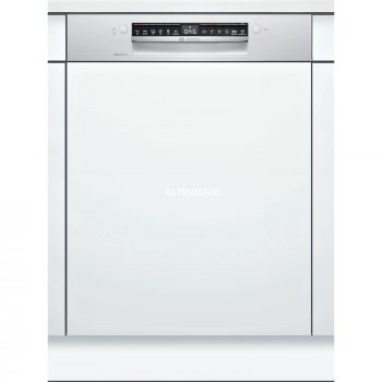 Bosch SMU4HCW48E Serie | 4, Spülmaschine Angebote günstig kaufen