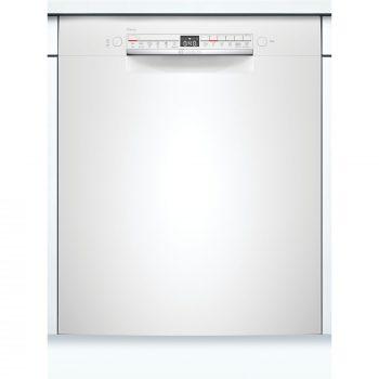 Bosch SMU4HTW31E Serie | 4, Spülmaschine Angebote günstig kaufen