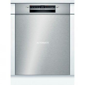 Bosch SMU4HVS31E Serie | 4, Spülmaschine Angebote günstig kaufen