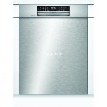 Bosch SMU6ECS57E Serie | 6, Spülmaschine Angebote günstig kaufen