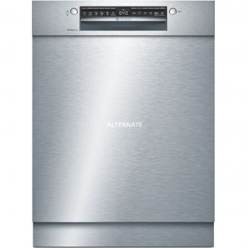 Bosch SMU6ZCS00E Serie | 6, Spülmaschine Angebote günstig kaufen