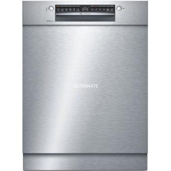 Bosch SMU6ZCS07E Serie | 6, Spülmaschine Angebote günstig kaufen