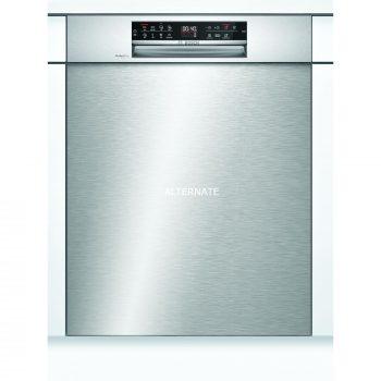 Bosch SMU6ZCS49E Serie | 6, Spülmaschine Angebote günstig kaufen