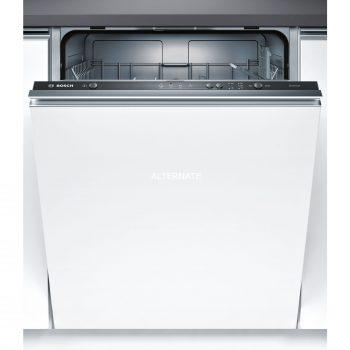 Bosch SMV24AX00E Serie | 2, Spülmaschine Angebote günstig kaufen