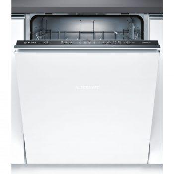 Bosch SMV25AX00E Serie | 2, Spülmaschine Angebote günstig kaufen